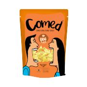 comed-packaging-bbq