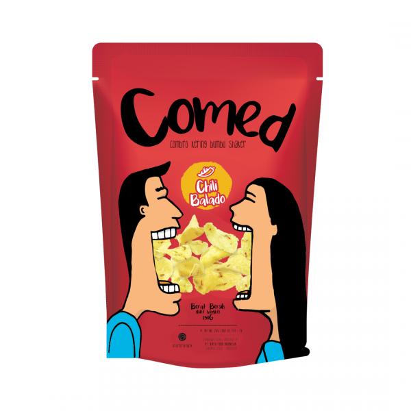 comed-packaging-chili-balado