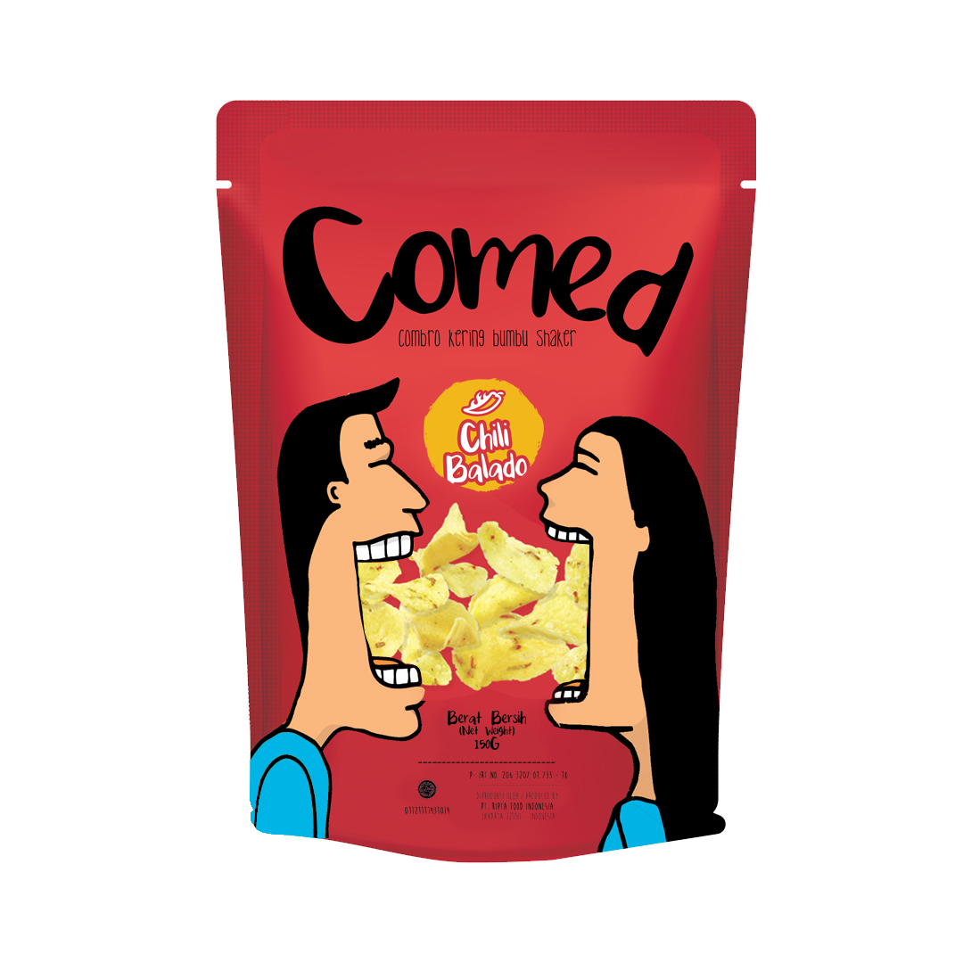 comed-packaging-chili-balado